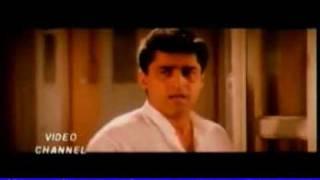 getlinkyoutube.com-chal chal mere sang sang(HQ SOUND) by mastan khan 007.flv