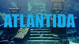 getlinkyoutube.com-Izgubljeni grad ATLANTIDA