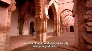 getlinkyoutube.com-The Kingdom of Morocco   BBC Documentary