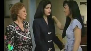 getlinkyoutube.com-TELENOVELA:  PRISIONERA DE AMOR   (final)