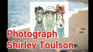 getlinkyoutube.com-A Photograph-- Shirley Toulson, Hornbill CBSE class XI  English Core