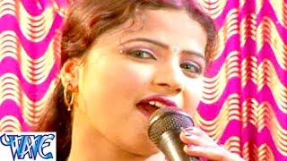 getlinkyoutube.com-HD प्यार करके दगा देले बाड़े - Deh Dubrata - Paro Rani - Bhojpuri  Nach Program 2015