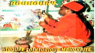 getlinkyoutube.com-Bouhoury moula tchaka