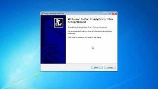 getlinkyoutube.com-How to Prepare Windows 7 x64 for Dongle Emulator installation.avi