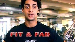 getlinkyoutube.com-Workout with Karan Wahi