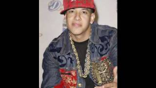 getlinkyoutube.com-Daddy Yankee - Rompe (HQ)