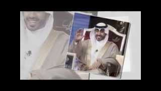 getlinkyoutube.com-محمد الفهيد زدرصيدك4