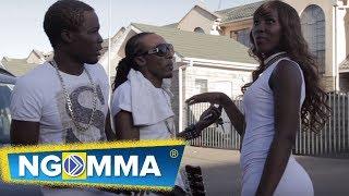 getlinkyoutube.com-Kidis   Nyonda  Official Music Video