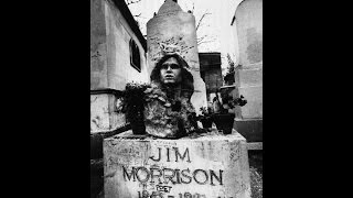 getlinkyoutube.com-Jim Morrison The Last 24 Hours   documentary
