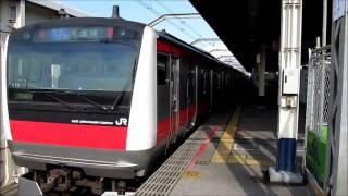 getlinkyoutube.com-京葉線舞浜駅 TDL30周年記念期間限定発車メロディー