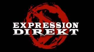 Expression Direkt - Voila L'express D
