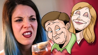 getlinkyoutube.com-Judgy Parents Are Still The Worst •Wine Mom
