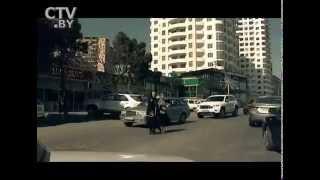 getlinkyoutube.com-Другая страна:  Азербайджан