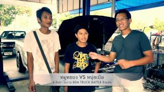 MOOYONG VS NUIPER on coming 4 August 2012
