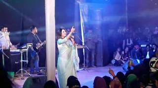 getlinkyoutube.com-akhi alamgir supper hit song 2017