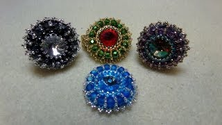 getlinkyoutube.com-Mirror to My Soul Ring