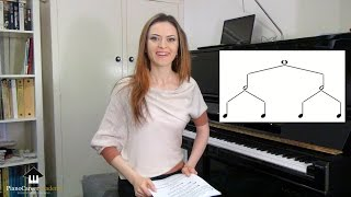 getlinkyoutube.com-Piano Lessons for Beginners. Nikolaev's Russian School of Piano Playing. Step-by-Step Video Course