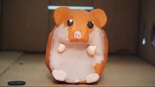 getlinkyoutube.com-Hamster Hell (18+)
