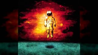 getlinkyoutube.com-Brand New - Deja Entendu (Full Album)