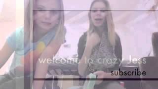 getlinkyoutube.com-Duct tape challenge w/Lindsay