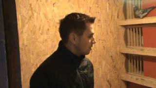 getlinkyoutube.com-UCPR DB interviu dl Mantescu Razvan 5 dec 2012