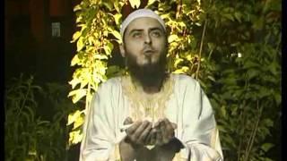 getlinkyoutube.com-berbers lezing islam