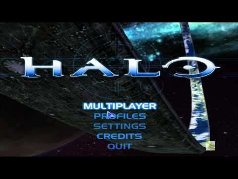 How to get Halo Custom Edition For FREE (Legal) Part 1 - Singleplayer & Multiplayer Maps