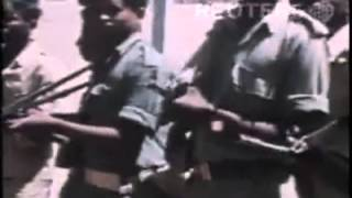 getlinkyoutube.com-محاكمات الشجرة 1971