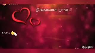 Thavamindri kidaitha varame-Short_😎..K🅰®tHℹK..💫