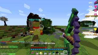 getlinkyoutube.com-Minecraft - | PvP | OMFG 4 P4 + Opresseur en 1 VIDEO !!! [COMEBACK]