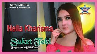Nella Kharisma