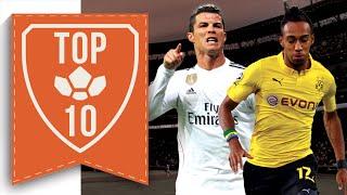 getlinkyoutube.com-Top 10 Players of 2015