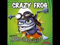 Crazy Frog - Crazy Jodeling
