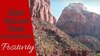 getlinkyoutube.com-Zion National Park Documentary - A Place for Sanctuary