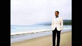 getlinkyoutube.com-Justin Timberlake Until The End of Time (Live)