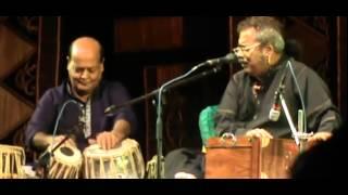 getlinkyoutube.com-Hariharan and Ustad Sabir Khan part 2