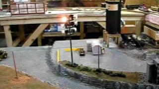 getlinkyoutube.com-ho quarry crusher asphalt & concrete plant