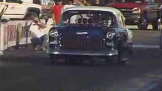 getlinkyoutube.com-Pro Street Drag Racing