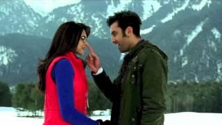 getlinkyoutube.com-Pee Loon Ranbir-Deepika/Aditya Shraddha