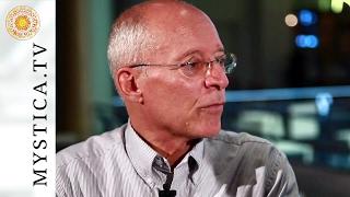 getlinkyoutube.com-MYSTICA.TV: Dr. Ruediger Dahlke - Was die Hände und Füße über uns aussagen.