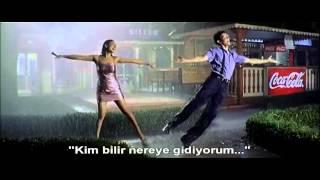 Idhar Chala Main Udhar Chala (Koi Mil Gaya) Türkçe Altyazılı