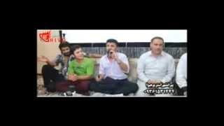 getlinkyoutube.com-رحیم فیضی