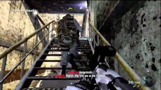 getlinkyoutube.com-Call Of Duty Black Ops - mission 11 WMD PT2