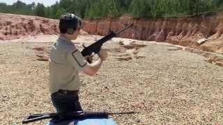 getlinkyoutube.com-Sig Sauer's 556xi Rifle