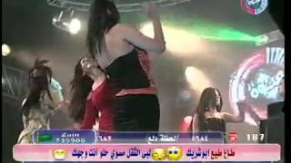getlinkyoutube.com-arab home dance ginwa by sadiq khan sujangarh