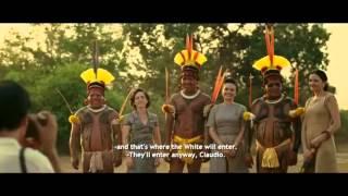 getlinkyoutube.com-Xingu Official Trailer - English Subtitles
