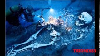 getlinkyoutube.com-esqueletos misteriosos  esqueletos extraños encontrados de monstruos reales