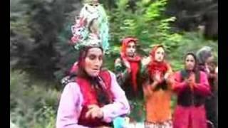 getlinkyoutube.com-Gilaki music; Khadijeh jan