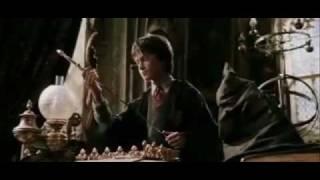 getlinkyoutube.com-Harry Potter und der geheime Pornokeller /uncut  (volle Länge)