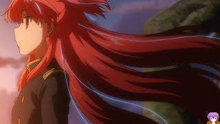 Needs To Have a Season 2 - Suka Suka Episode 12 Anime Review